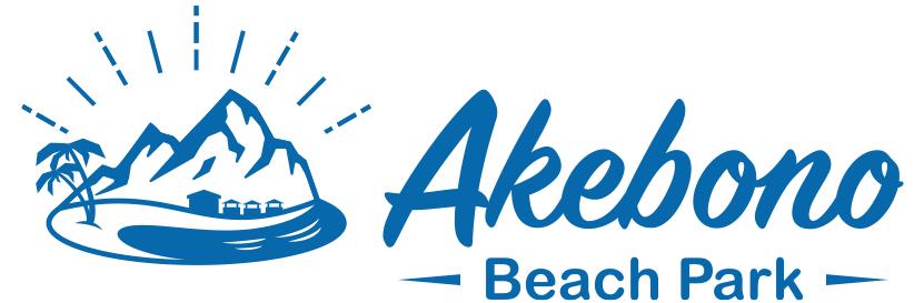 Akebono Beach Park あけぼの山農業公園